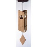 Classic Hand-Tuned Wind Chimes