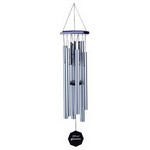 Duets Wind Chimes